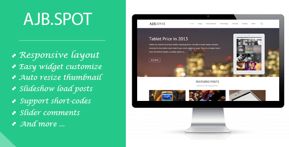 6620616_01_theme-preview_large_preview.png