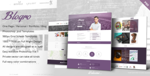 6841925_01_Blogro_One_Page_Personal_Theme_Screen_large_preview.png