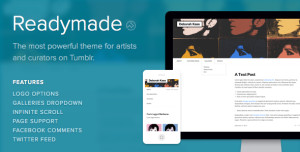 7005207_Readymade-banner_large_preview.jpg
