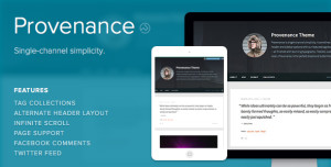 7006009_Provenance-banner_large_preview.jpg