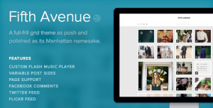 7013703_Fifth-Avenue-banner_large_preview.jpg