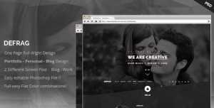 7302151_01_Defrag_Onepage_Personal_Portfolio_Theme_screen_large_preview.png