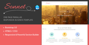 7606305_01_sonnet_preview_drupal_large_preview_large_preview.jpg