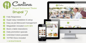 7630705_01_cantina_preview_large_preview.jpg