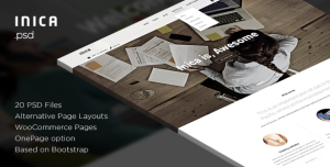 7673348_01-shiftlab-inica-preview_large_preview.png