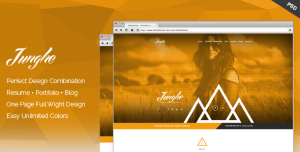 7963404_01_Junghe_Onepage_Portfolio_Theme_Screen_large_preview.png