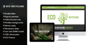 7970296_ecorecycling-wordpress-theme_large_preview.jpg
