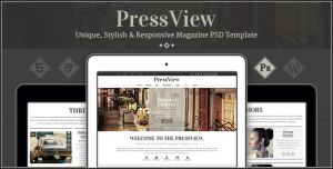 8055622_01_Theme_Preview_large_preview.png