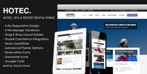 8202446_Hotec_preview_large_preview.jpg
