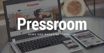 9066845_01_pressroom_large_preview.jpg