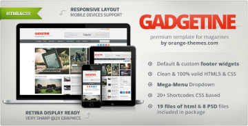 9608327_preview-html_large_preview.png