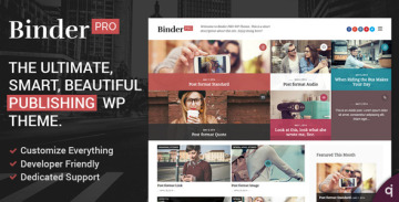 9678307_binderpro-theme-preview_large_preview.jpg