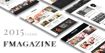 10006352_theme_review_large_preview.png