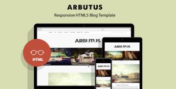 10369563_arbutus-mock_large_preview.png