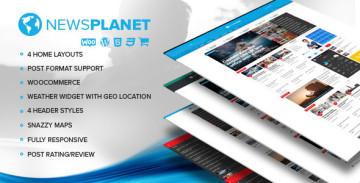 10502186_01_NewsPlanet_Magazine_News_Blog_WordPress_Theme_large_preview.jpg