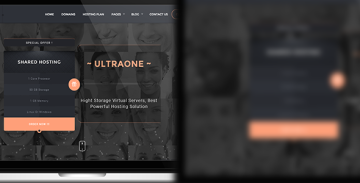 10534042_Ultraone-Preview_large_preview.png