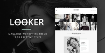 10593441_looker-preview_large_preview.png