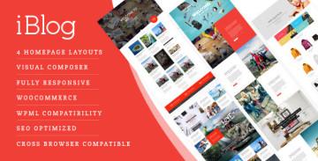 10822514_01_iBlog_Creative_Responsive_Wordpress_Blog_Theme_large_preview.jpg