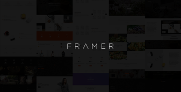10898825_framer-tf-preview_large_preview.png