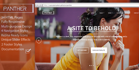 11126339_01_theme_preview_large_preview.jpg